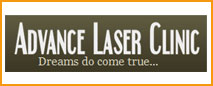 laser-logo