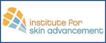 logo_ifsa