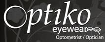 seo optiko