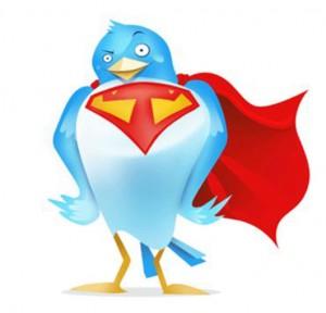 twitter-business-300x288