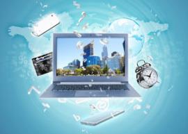 Calgary SEO – 5 Ways Google Is Changing SEO