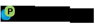 SEO Company Calgary | Web Design Company Calgary