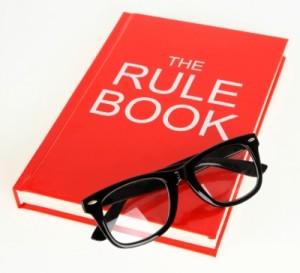 Rulebook-e1378065451147