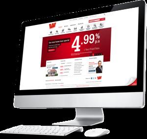 Calgary Web Design Company