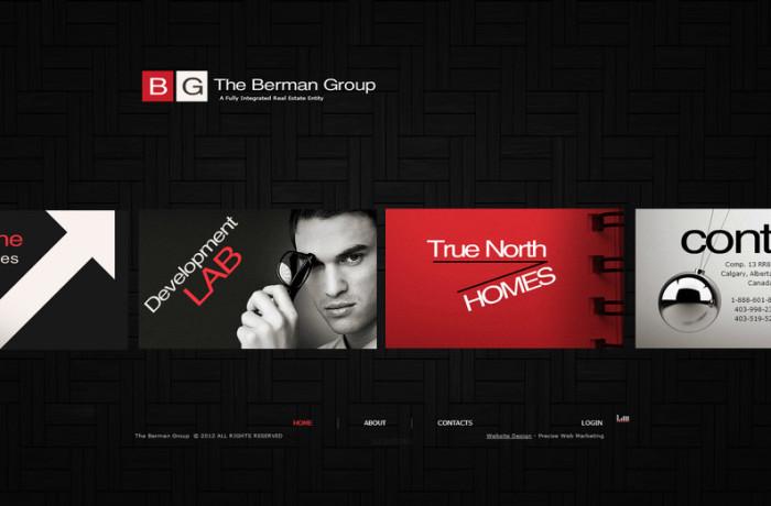 Berman Group