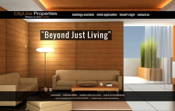 CityLine Properties