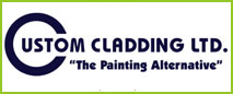 cladding-logo