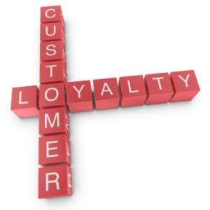 customer-loyalty-300x300