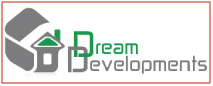 dreamdevelopments