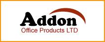 logo_addon