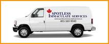 spotless-logo