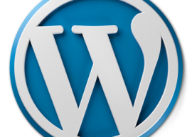 25 Reasons to use WordPress for your business