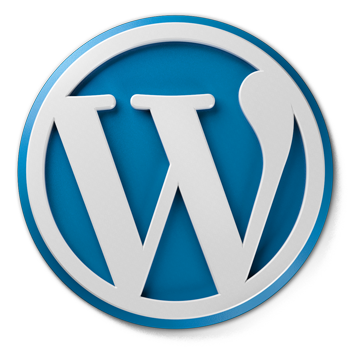 wordpress web design calgary