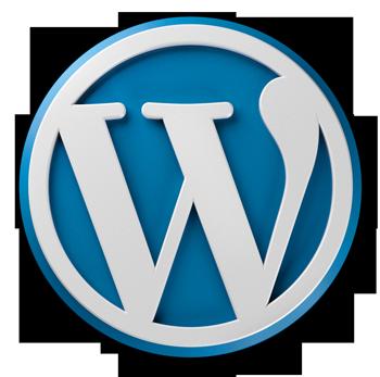 wordpress web design calgary