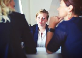 Motivating your team members is crucial to your business- here are 4 reasons why.